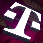 Magenta Mobil Try and Buy: Telekom lockt Kunden mit kostenlosem Smartphone-Tarif