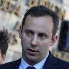 Ex-Google-Mitarbeiter begnadigt: Trump bewahrt Anthony Levandowski vor dem Gefängnis