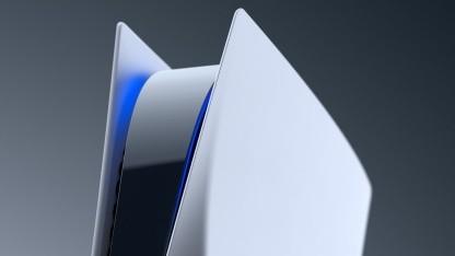 Sony: Playstation 5 zwischen Nachschub und Scalpern - Golem.de