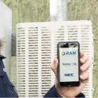 EU-Kommission: Telekom, Telefónica und Vodafone wollen Open-RAN-Förderung
