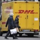 Onlinehandel: Bundesregierung macht Druck auf Paketdienstleister