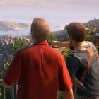 Playstation 5: Neue Geheimprojekte bei den Sonys Worldwide Studios