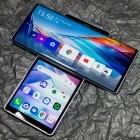 Android: LG erwägt Ausstieg aus Smartphone-Geschäft