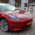 Preissenkung: Tesla Model 3 schon für 35.000 Euro erhältlich