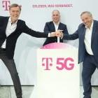 LTE/5G: Wie die Bundesregierung Open RAN mit 2 Milliarden fördert