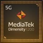 Dimensity 1200/1100: Mediateks erster 6-nm-Chip mit 3-GHz-CPU