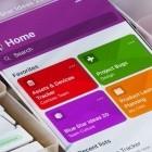 Checklisten fürs Smartphone: Microsoft-Listen-App für iOS erschienen