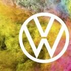 Trinity: Volkswagen plant Top-Elektroauto für 2026