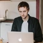 Arbeitsschutzverordnung: Corona macht Homeoffice für Bildschirmarbeiter zur Regel