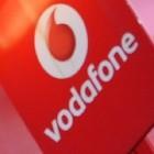Brexit: Vodafone garantiert EU-Roaming in Großbritannien bis Sommer