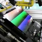 Displays für Laptops: Samsung baut OLED-Panels mit 90 Hz für Notebooks