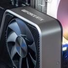 Coronakrise: Nvidia hebt Preise der Geforce RTX 3000 an