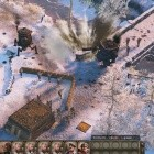 Deutscher Entwicklerpreis: Branche kürt Iron Harvest zum besten deutschen Spiel