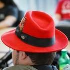 CentOS: Red Hat macht RHEL teils kostenlos