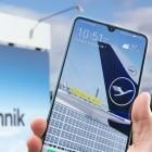 Bundesnetzagentur: Neue 5G-Frequenzvergabe ist im Januar 2021 angelaufen