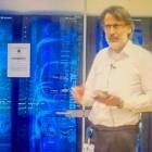 Siemens: Genaues Lokalisieren mit 5G funktioniert nicht