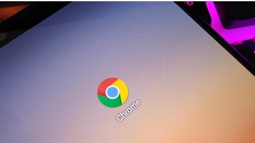 Die Installation von Chrome 88 macht eventuell Probleme.