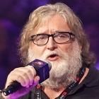 Valve: Gabe Newell über Singleplayer und Cyberpunk 2077