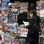 Leistungsschutzrecht: Google zahlt Lizenzen an französische Medien
