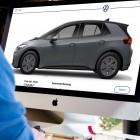 Elektroauto mit kleinem Akku: VW ID.3 Pure kostet weniger als 30.000 Euro