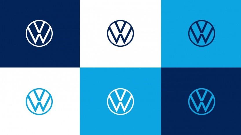 Volkswagen will sportlicheren ID.4