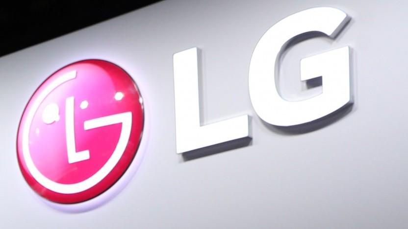 LGs WebOS kommt auf Smart-TVs anderer Hersteller.