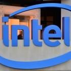 Quartalszahlen: Intel macht Rekordumsatz trotz Server-Schwäche
