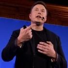 Elon Musk: Tesla-Chef bietet 100 Millionen US-Dollar für Klimaforschung
