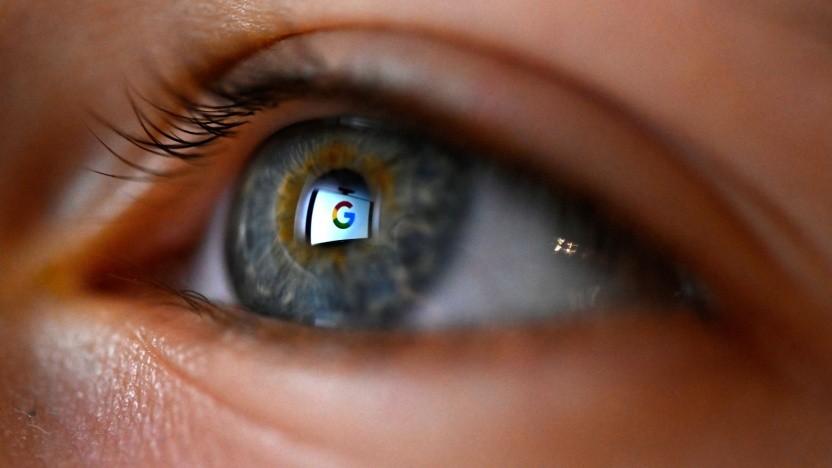 Google im Machtkampf mit der australischen Regierung