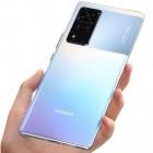 Smartphone: Honor bestätigt Zusammenarbeit mit Qualcomm und Intel