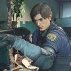 Resident Evil: Nach dem Tod geht's in RE Verse als Biowaffe weiter