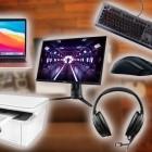 Hardware fürs Homeoffice: Nicht nur Webcams und Notebooks werden teurer
