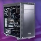 Aus dem Verlag: Golem-PC mit Ryzen 5800X und RX 6900 XT