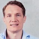 Oliver Samwer: Rocket Internet lieh Wirecard-Chef 75 Millionen Euro