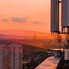 Billige Mobilfunkstationen: Open RAN ist veraltet und nützt derzeit vor allem den USA