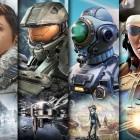 Multiplayer: Microsoft erhöht Preis für Xbox Live Gold