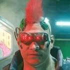 CD Projekt Red: Update 1.1 für Cyberpunk 2077 beseitigt Absturzursachen