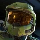 Spielebranche: Microsoft nimmt Preiserhöhung für Xbox Live Gold zurück