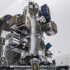 Raumfahrt: SpaceX startet 143 Satelliten mit nur einer Rakete
