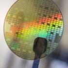 Halbleiterfertigung: TSMC will Chips für Autos priorisieren