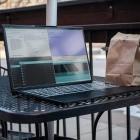 Notebook von System76: Das Darter Pro hat Tiger Lake, großen Akku und Linux