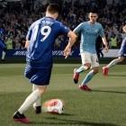 Charts: Fifa 21 war 2020 das meistgekaufte Spiel in Deutschland