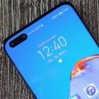 Smartphones: Huaweis Mate- und P-Serie sollen zum Verkauf stehen