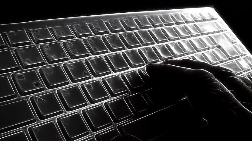 Googles Threat Analysis Group berichtet über gezielte Angriffe auf Personen, die IT-Sicherhetislücken untersuchen.
