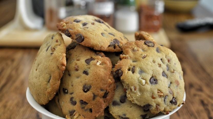 Chrome will eine Alternative für Third-Party-Cookies schaffen.