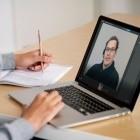 Digitales Lernen: Gelder für Schuldigitalisierung bleiben vielfach ungenutzt
