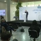 Europa: Huawei baut Mobilfunkausrüstung bald in Frankreich