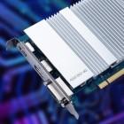 Iris Xe (DG1): Intels erste Desktop-Grafikkarte seit Jahrzehnten