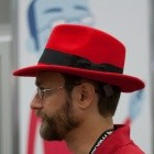 Enterprise Linux: Red Hat hatte kein Interesse mehr an CentOS