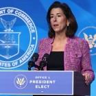 SEMI: US-Chipindustrie will Lockerung des Embargos gegen Huawei